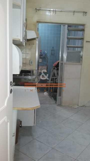 WhatsApp Image 2020-05-30 at 1 - Apartamento 3 quartos para venda Copacabana, Rio de Janeiro - R$ 1.000.000 - COAP30525 - 29