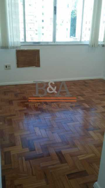 WhatsApp Image 2020-05-30 at 1 - Apartamento 3 quartos para venda Copacabana, Rio de Janeiro - R$ 1.000.000 - COAP30525 - 9