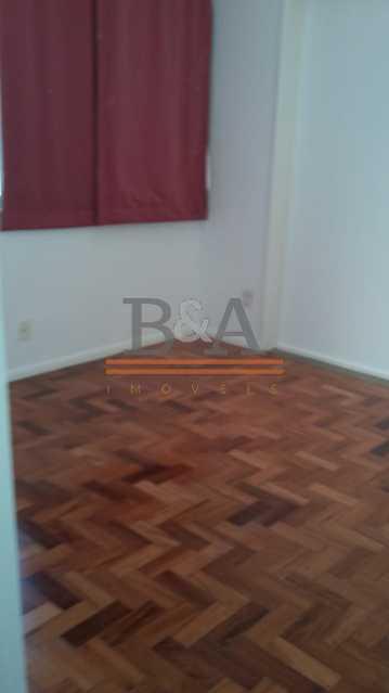 WhatsApp Image 2020-05-30 at 1 - Apartamento 3 quartos para venda Copacabana, Rio de Janeiro - R$ 1.000.000 - COAP30525 - 22