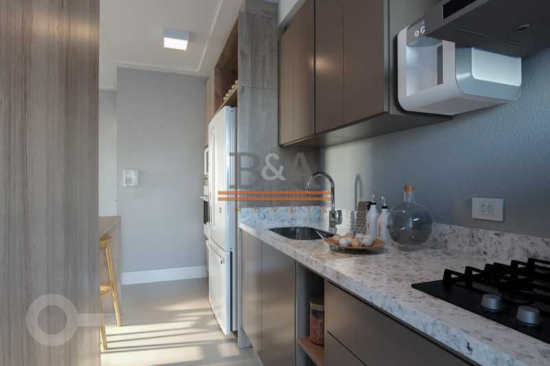 desktop_kitchen2 - Apartamento 1 quarto à venda Leblon, Rio de Janeiro - R$ 1.300.000 - COAP10321 - 5