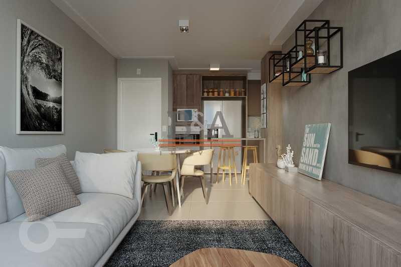desktop_living5 - Apartamento 1 quarto à venda Leblon, Rio de Janeiro - R$ 1.300.000 - COAP10321 - 7