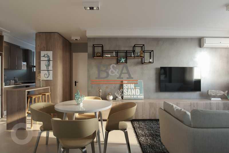 desktop_living6 - Apartamento 1 quarto à venda Leblon, Rio de Janeiro - R$ 1.300.000 - COAP10321 - 8