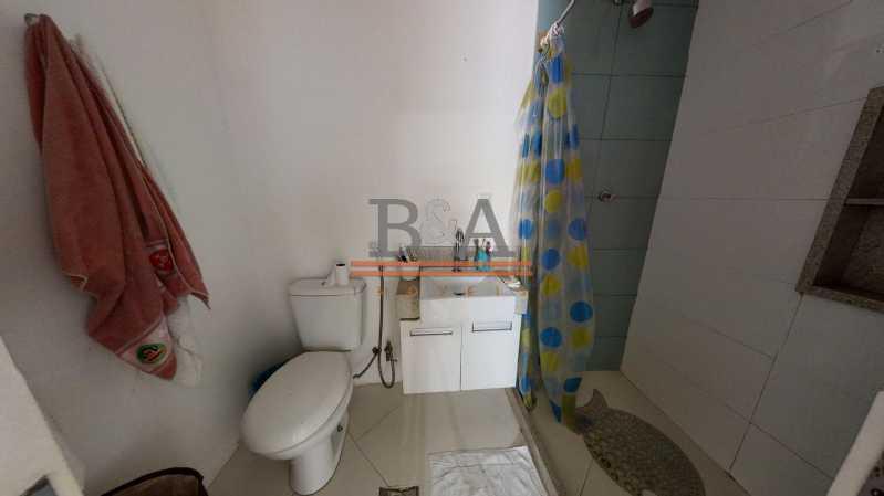 desktop_bathroom00.banheiro 0. - Apartamento 2 quartos à venda Lagoa, Rio de Janeiro - R$ 1.270.000 - COAP20416 - 3