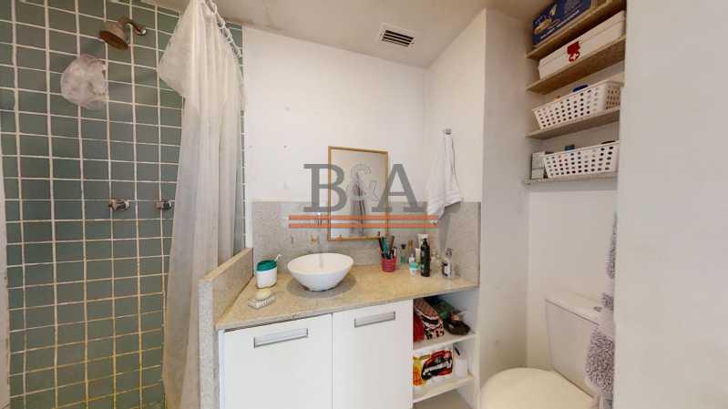 desktop_bathroom01.banheiro 1. - Apartamento 2 quartos à venda Lagoa, Rio de Janeiro - R$ 1.270.000 - COAP20416 - 4