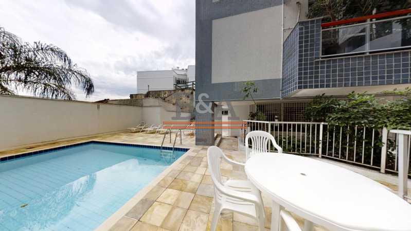 desktop_facade08.fachada 1.fac - Apartamento 2 quartos à venda Lagoa, Rio de Janeiro - R$ 1.270.000 - COAP20416 - 7