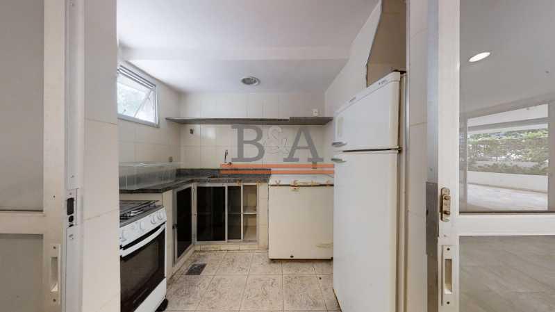 desktop_facade09.fachada 2.fac - Apartamento 2 quartos à venda Lagoa, Rio de Janeiro - R$ 1.270.000 - COAP20416 - 8