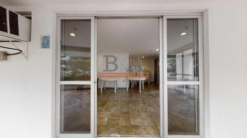 desktop_facade11.fachada 4.fac - Apartamento 2 quartos à venda Lagoa, Rio de Janeiro - R$ 1.270.000 - COAP20416 - 10