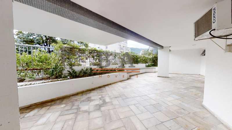 desktop_facade12.fachada 5.fac - Apartamento 2 quartos à venda Lagoa, Rio de Janeiro - R$ 1.270.000 - COAP20416 - 11