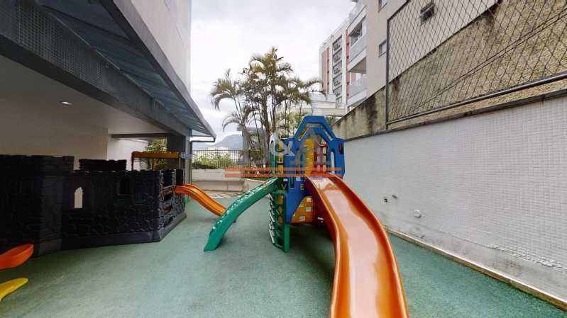 desktop_facade14.fachada 7.fac - Apartamento 2 quartos à venda Lagoa, Rio de Janeiro - R$ 1.270.000 - COAP20416 - 13