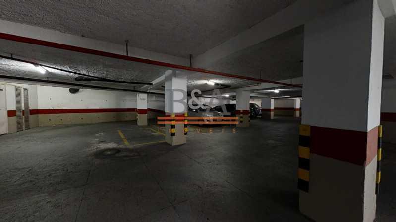 desktop_facade16.fachada 9.fac - Apartamento 2 quartos à venda Lagoa, Rio de Janeiro - R$ 1.270.000 - COAP20416 - 14