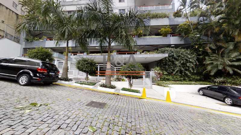 desktop_facade17.fachada 10.fa - Apartamento 2 quartos à venda Lagoa, Rio de Janeiro - R$ 1.270.000 - COAP20416 - 15