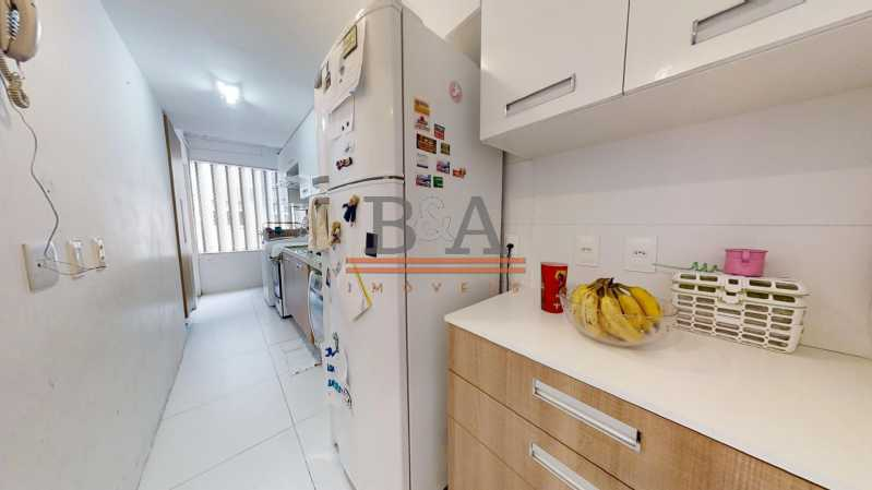desktop_kitchen04.cozinha 0.co - Apartamento 2 quartos à venda Lagoa, Rio de Janeiro - R$ 1.270.000 - COAP20416 - 17