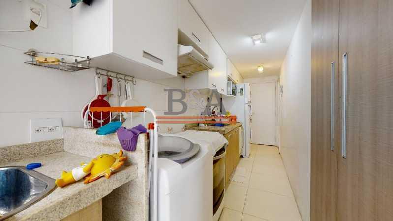 desktop_kitchen05.cozinha 1.co - Apartamento 2 quartos à venda Lagoa, Rio de Janeiro - R$ 1.270.000 - COAP20416 - 18