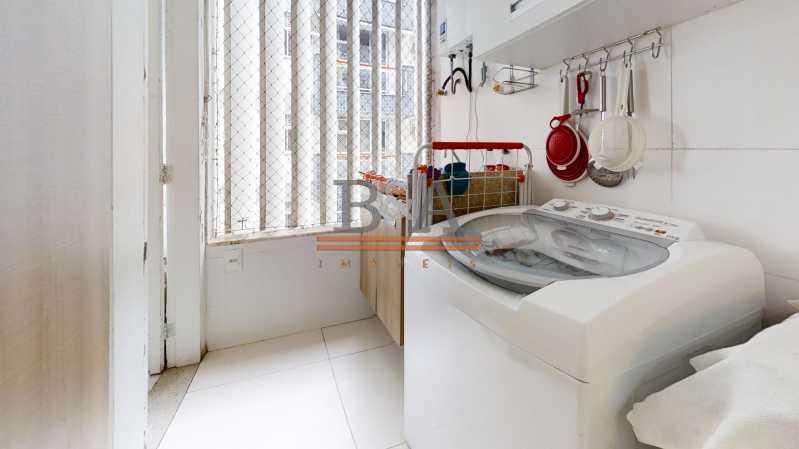 desktop_kitchen06.cozinha 2.co - Apartamento 2 quartos à venda Lagoa, Rio de Janeiro - R$ 1.270.000 - COAP20416 - 19