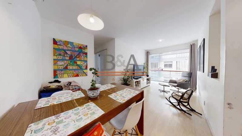 desktop_living20.salas 0.salas - Apartamento 2 quartos à venda Lagoa, Rio de Janeiro - R$ 1.270.000 - COAP20416 - 20