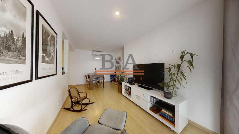 desktop_living22.salas 2.salas - Apartamento 2 quartos à venda Lagoa, Rio de Janeiro - R$ 1.270.000 - COAP20416 - 22