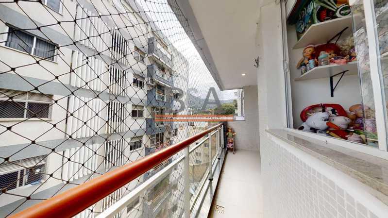 desktop_living23.salas 3.salas - Apartamento 2 quartos à venda Lagoa, Rio de Janeiro - R$ 1.270.000 - COAP20416 - 23