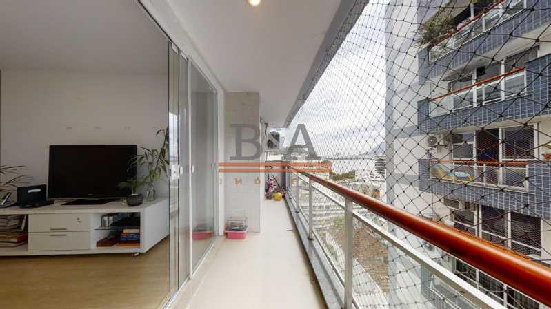 desktop_living24.salas 4.salas - Apartamento 2 quartos à venda Lagoa, Rio de Janeiro - R$ 1.270.000 - COAP20416 - 24