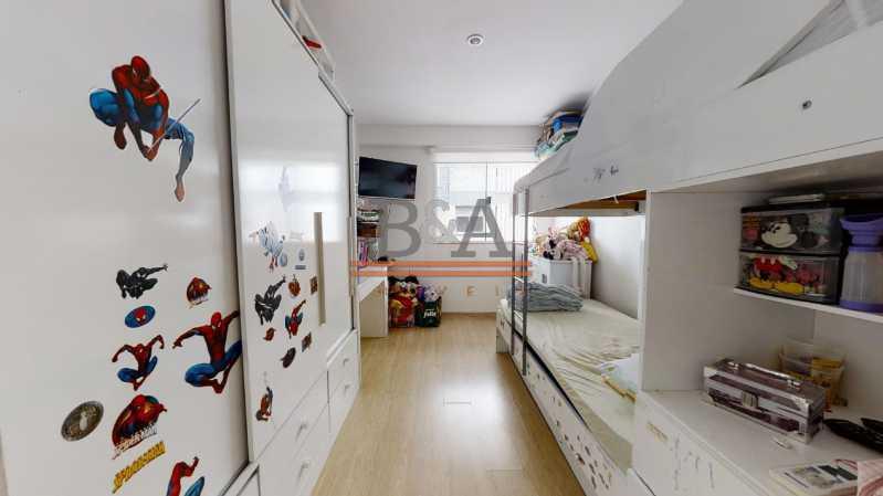 desktop_master_bedroom25.suít - Apartamento 2 quartos à venda Lagoa, Rio de Janeiro - R$ 1.270.000 - COAP20416 - 25