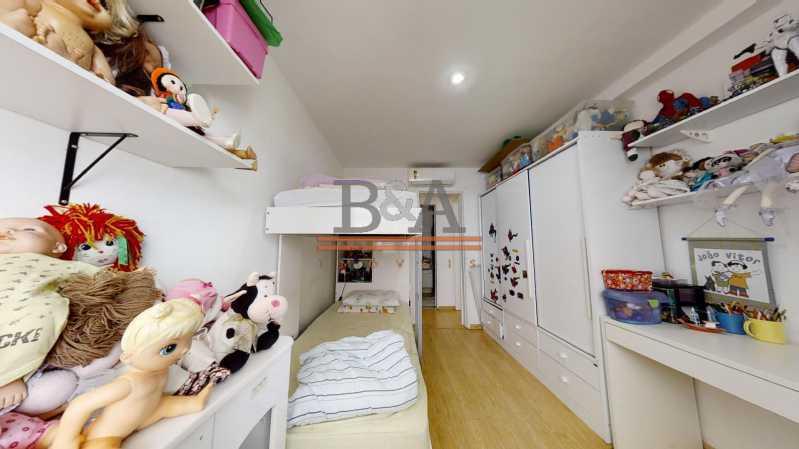 desktop_master_bedroom26.suít - Apartamento 2 quartos à venda Lagoa, Rio de Janeiro - R$ 1.270.000 - COAP20416 - 26