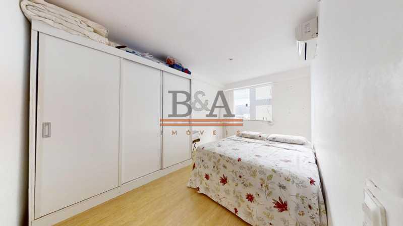 desktop_master_bedroom27.suít - Apartamento 2 quartos à venda Lagoa, Rio de Janeiro - R$ 1.270.000 - COAP20416 - 27