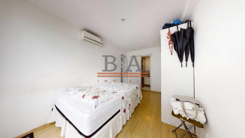 desktop_master_bedroom28.suít - Apartamento 2 quartos à venda Lagoa, Rio de Janeiro - R$ 1.270.000 - COAP20416 - 28