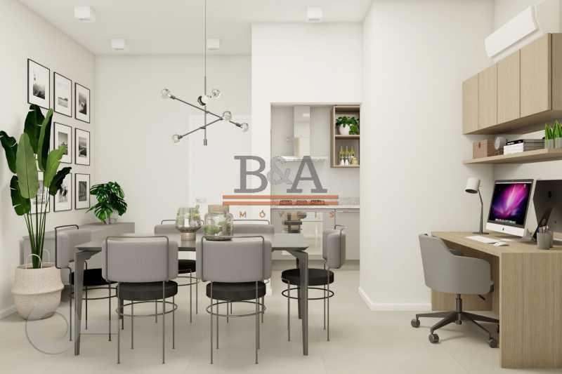 desktop_banner 1 - Apartamento 2 quartos à venda Ipanema, Rio de Janeiro - R$ 1.510.000 - COAP20419 - 1