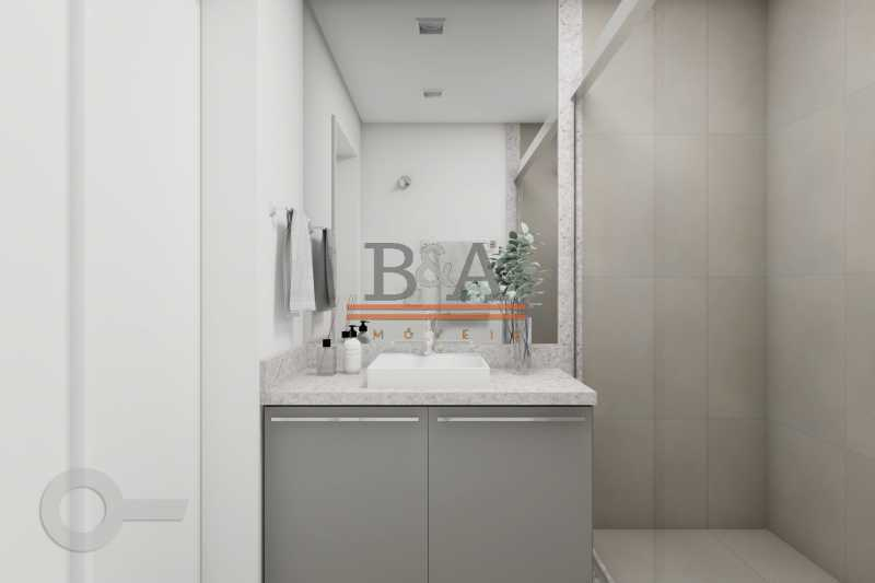 desktop_bathroom0 - Apartamento 2 quartos à venda Ipanema, Rio de Janeiro - R$ 1.510.000 - COAP20419 - 3