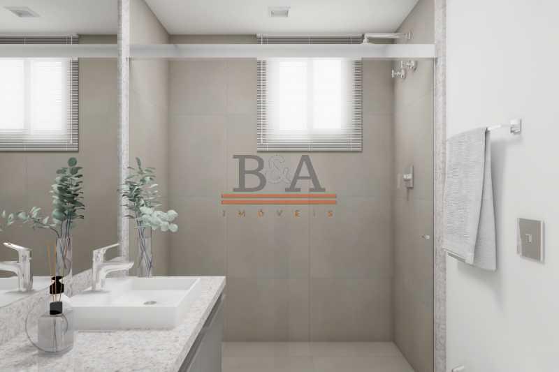 desktop_bathroom1 - Apartamento 2 quartos à venda Ipanema, Rio de Janeiro - R$ 1.510.000 - COAP20419 - 4