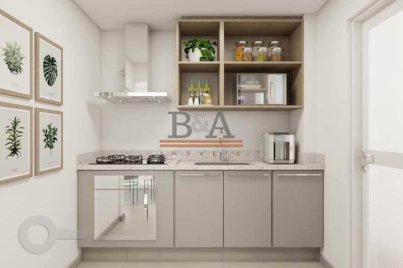 desktop_kitchen2 - Apartamento 2 quartos à venda Ipanema, Rio de Janeiro - R$ 1.510.000 - COAP20419 - 5