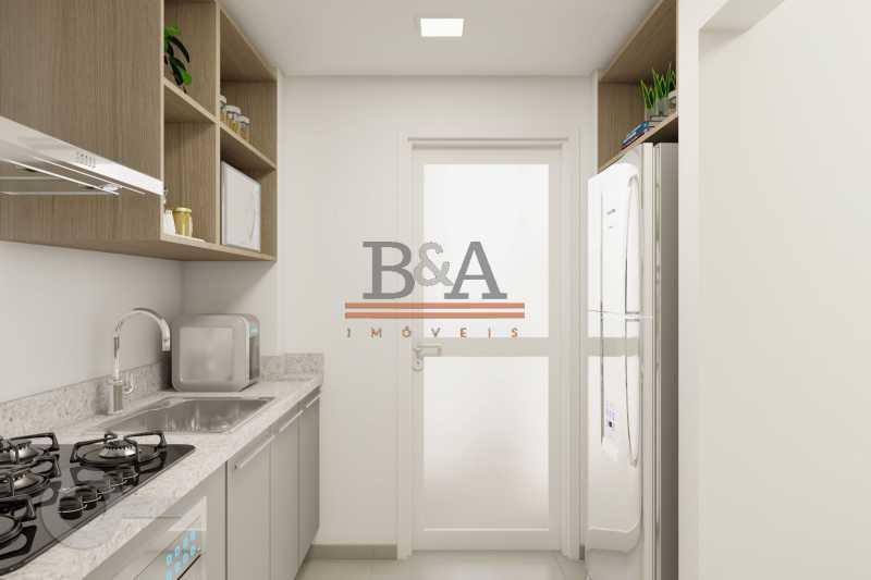 desktop_kitchen3 - Apartamento 2 quartos à venda Ipanema, Rio de Janeiro - R$ 1.510.000 - COAP20419 - 6