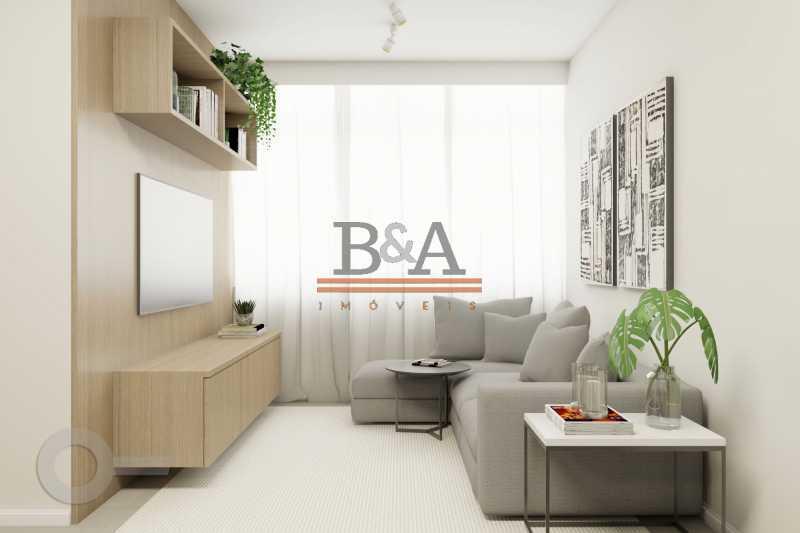 desktop_living4 - Apartamento 2 quartos à venda Ipanema, Rio de Janeiro - R$ 1.510.000 - COAP20419 - 7
