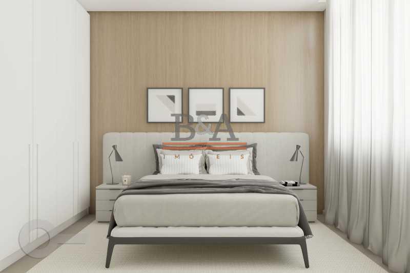 desktop_master_bedroom6 - Apartamento 2 quartos à venda Ipanema, Rio de Janeiro - R$ 1.510.000 - COAP20419 - 9