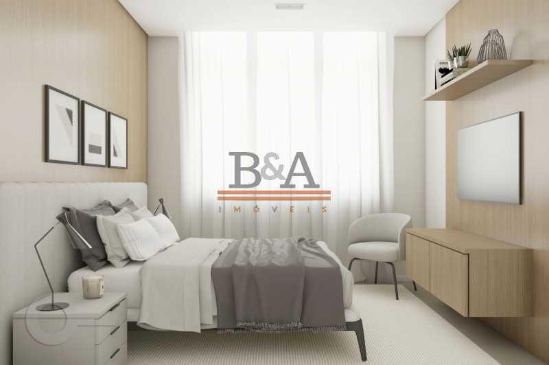 desktop_master_bedroom7 - Apartamento 2 quartos à venda Ipanema, Rio de Janeiro - R$ 1.510.000 - COAP20419 - 10