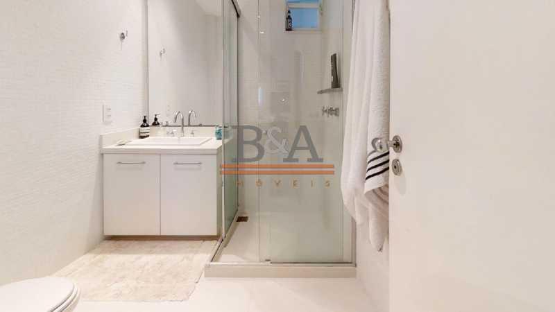 desktop_bathroom00.banheiro 0. - Apartamento 2 quartos à venda Leblon, Rio de Janeiro - R$ 2.200.000 - COAP20422 - 3