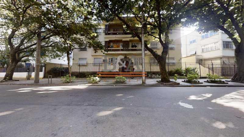 desktop_facade06.fachada 0.fac - Apartamento 2 quartos à venda Leblon, Rio de Janeiro - R$ 2.200.000 - COAP20422 - 5