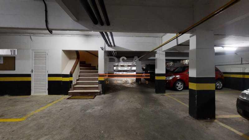 desktop_facade07.fachada 1.fac - Apartamento 2 quartos à venda Leblon, Rio de Janeiro - R$ 2.200.000 - COAP20422 - 6
