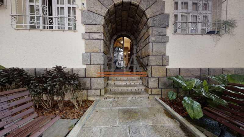 desktop_facade08.fachada 2.fac - Apartamento 2 quartos à venda Leblon, Rio de Janeiro - R$ 2.200.000 - COAP20422 - 7