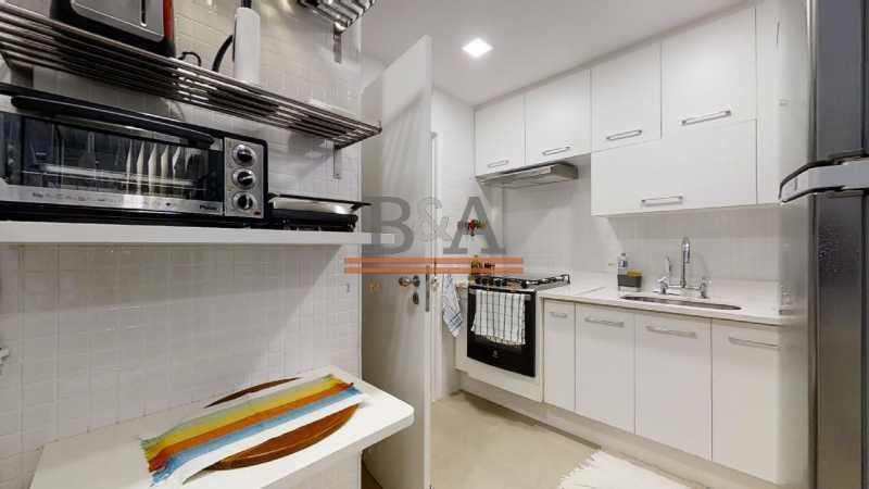 desktop_kitchen03.cozinha 0.co - Apartamento 2 quartos à venda Leblon, Rio de Janeiro - R$ 2.200.000 - COAP20422 - 8