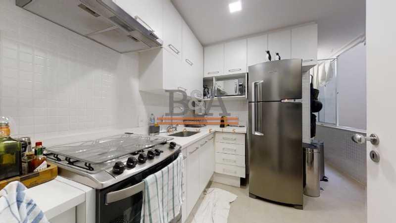 desktop_kitchen04.cozinha 1.co - Apartamento 2 quartos à venda Leblon, Rio de Janeiro - R$ 2.200.000 - COAP20422 - 9