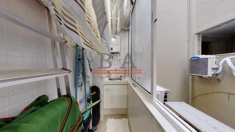desktop_kitchen05.cozinha 2.co - Apartamento 2 quartos à venda Leblon, Rio de Janeiro - R$ 2.200.000 - COAP20422 - 10