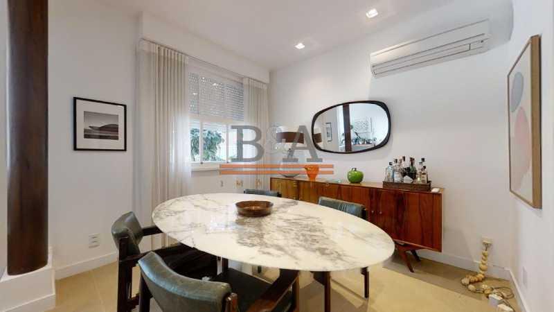 desktop_living10.salas 0.salas - Apartamento 2 quartos à venda Leblon, Rio de Janeiro - R$ 2.200.000 - COAP20422 - 11