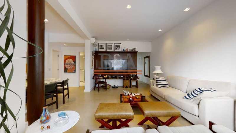 desktop_living13.salas 3.salas - Apartamento 2 quartos à venda Leblon, Rio de Janeiro - R$ 2.200.000 - COAP20422 - 14