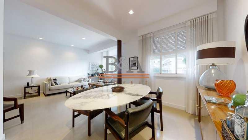 desktop_living14.salas 4.salas - Apartamento 2 quartos à venda Leblon, Rio de Janeiro - R$ 2.200.000 - COAP20422 - 15