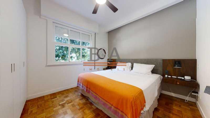 desktop_master_bedroom15.suít - Apartamento 2 quartos à venda Leblon, Rio de Janeiro - R$ 2.200.000 - COAP20422 - 16