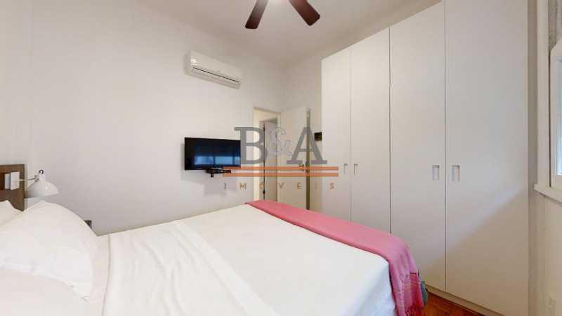desktop_master_bedroom17.suít - Apartamento 2 quartos à venda Leblon, Rio de Janeiro - R$ 2.200.000 - COAP20422 - 18