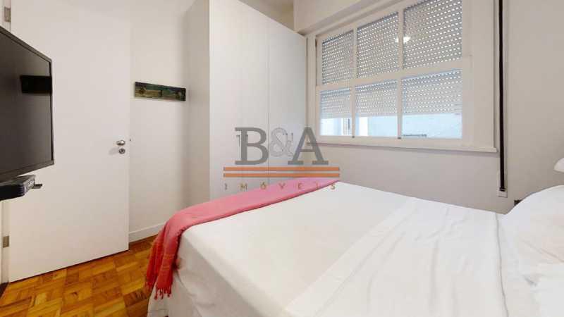 desktop_master_bedroom18.suít - Apartamento 2 quartos à venda Leblon, Rio de Janeiro - R$ 2.200.000 - COAP20422 - 19