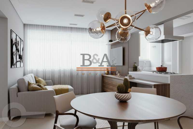 desktop_banner - Apartamento 2 quartos à venda Leblon, Rio de Janeiro - R$ 2.060.000 - COAP20423 - 1