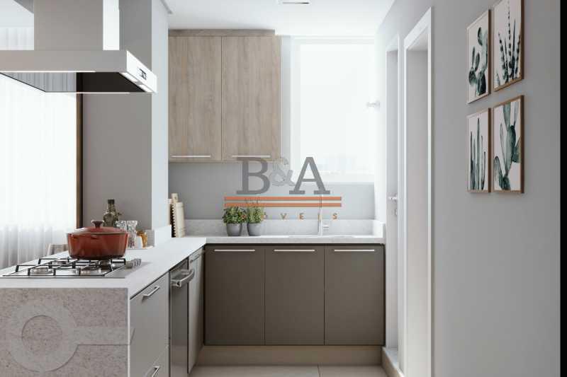 desktop_kitchen1 - Apartamento 2 quartos à venda Leblon, Rio de Janeiro - R$ 2.060.000 - COAP20423 - 4