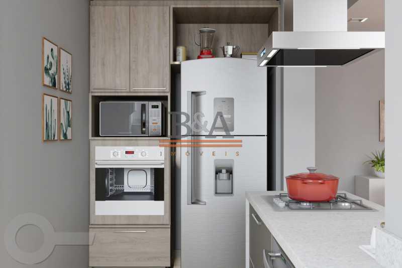desktop_kitchen2 - Apartamento 2 quartos à venda Leblon, Rio de Janeiro - R$ 2.060.000 - COAP20423 - 5